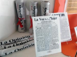 latino voices case 2