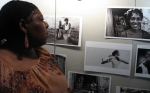 Afrodescendientes w Lori