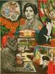 """""""Socorro"""" by Xavier Viramontes"""