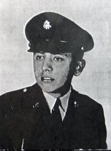 Xavier Viramontes
