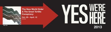 New World Border Imin Yeh image