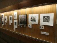 Tsuchitani Exhibition Detail 3