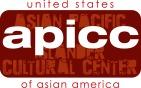 APICC_300dpi_logo