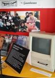 ccsf 80 contemp mac