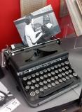 ccsf 80 typewriter